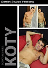 Signature Series: Koty