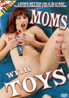 Moms With Toys