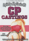 English Spanking Classics 50: CP Castings