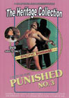 Punished 3