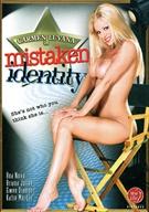 Carmen Luvana's Feature Fourplay: Mistaken Identity