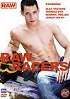 Raw Racers