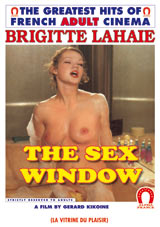The Sex Window