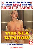 The Sex Window
