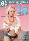 18 and Natural