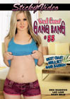 West Coast Gang Bang 33