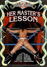 Her Master's Lesson