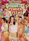 Tight And Tender Teens