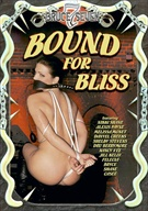Bound For Bliss