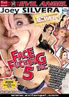 Face Fucking Inc. 5