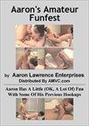 Aaron's Amateur Funfest