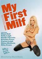 My First MILF