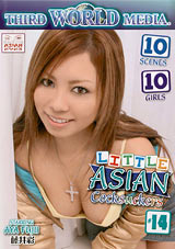Little Asian Cocksuckers 14