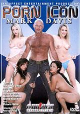 Porn Icon: Mark Davis