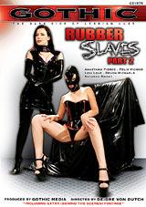 Rubber Slaves 2