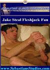 Jack Steal Fleshjack Fun
