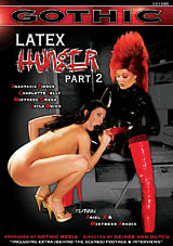 Latex Hunger 2