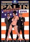 Palin Erection 2008