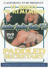 American Spanking Classic 13