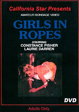 Girls In Ropes