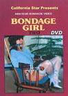 Bondage Girl 2
