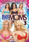 Big Titty Moms 3