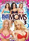 Big Titty Moms 3