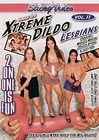 Denni O's Xtreme Dildo Lesbians 11