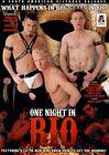 One Night In Rio