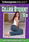 California College Student Bodies 55