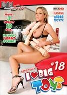 I Love Big Toys 18