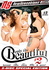 Only The Beautiful 2