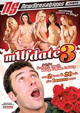 MILF Date 3