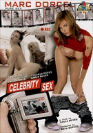 Celebrity Sex