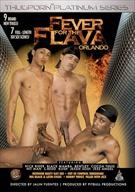 Fever For The Flava Orlando