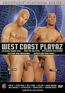 West Coast Playaz