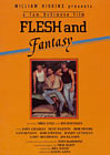 Flesh And Fantasy