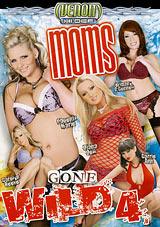 Moms Gone Wild 4