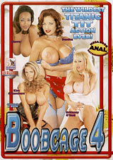 The Boobcage 4