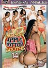 Big Phat Apple Bottom Bootys 14