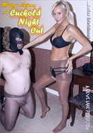 Cuckold Night Out