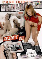 Celebrity Sex: French