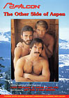 The Other Side Of Aspen: Director's Cut