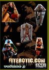 Fit Erotic 3