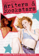 Writers And Rockstars