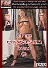 The Orgasm Bar 9
