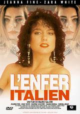 L'Enfer Italien