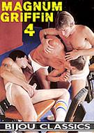 Magnum Griffin 4