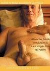 Alone In Derek Davidson's Las Vegas Hotel Room
