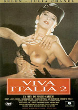 Viva Italia 2
